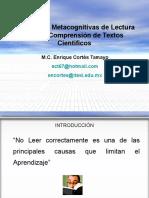 Estrategias Metacognitivas_2