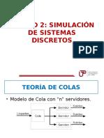 Simulacion de Procesos - Clase 09 41103