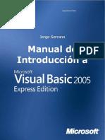 Manual_de_Introducción_a_Microsoft_Visual_Basic_2005_Express.pdf
