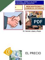 (0) Exposicion Precio Jueves 16-06-16