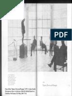 10 Evans Figures-doors-And-passages 1997 Pics