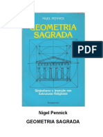 Geometria Sagrada.pdf.pdf