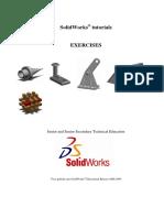 PROPUSE EJERCICIOS DE SW.pdf