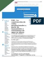 E46_-_La_construcción_de_redes_gravitacionales_a_partir_de_m.pdf
