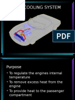 coolingsystemppt-131128055658-phpapp01