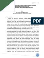 Pengaruh Beberapa Pupuk Organik Terhadap Ketersediaan hara pada Tebu Oke.pdf
