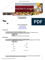 Carboidratos Bioquimica Lcb 208 2014