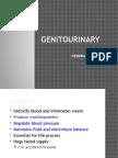 Genitourinary Update 2015