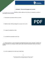 liga_actividad1_U1_enunciados.pdf