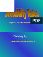 div_rules 7