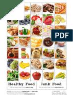 Healthy_food_Vs_Junk_food.pdf