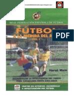 LIBRO FÚTBOL A LA MEDIDA DEL NIÑO 1-2.pdf