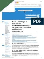 E55_–_El_riego_a_través_de_hidrorretenedores_de_agua_de_cris.pdf