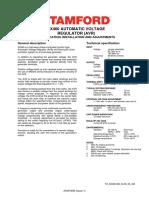 SX460_AVR.pdf