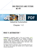 tmp_17472-Automation CH 1-2828356868