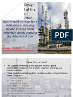 Tray-Column-Design.pdf