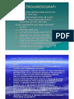ELEKTROKARDIOGRAFI  A4.pdf