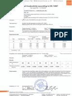 FIW F2 762 04 ST Lambda 32mm