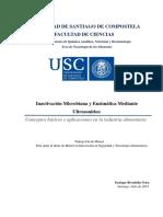 5-3-10-1-10-20140711.pdf