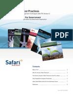Safari_ITILVersion3.pdf