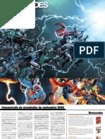 326513726-Prensa-Comunicado-Novedades-Noviembre-2016.pdf