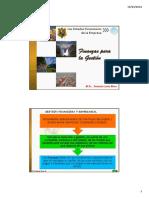 Modulo 2 Estructura Empresarial y La Empresa PDF