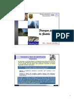 Modulo 03 Planeamiento Financiero_pdf [Modo de Compatibilidad]