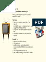 Example_writing_prompt_TV_vs_books.pdf