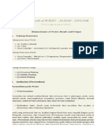 BIOMEKANIK WRIST.docx