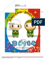 Fix Proposal PPBY Fair