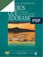 ElDiosQueAdoramos.doc