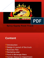 Spicygypsyfoodtruck 150216223730 Conversion Gate01