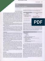 Bab 152 Anemia Aplastik