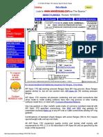 2-1-16 5M, API Spec 17D