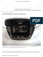 EV Everywhere_ Vehicle Charging _ Department of Energy