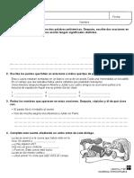 smlengua5repasounidad6.doc