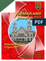 zSDA2012.pdf