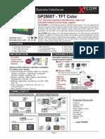 Low-power usb-to-uart bridge controller | eenews europe.