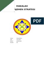 135262423-Makalah-Strategi.doc