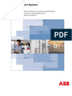 ABB_-_Bus-Duct_System.pdf