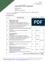 N°358 - PUBLICIDAD CAUSA Protocolos y Certificados  10-05-16