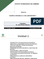 Clase_1.pptx