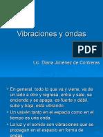 Vibraciones y Ondas (1)
