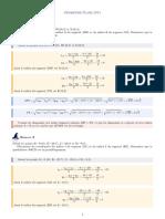 GeometrieEnonceSup768AvecCorrige.pdf