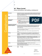 sikacrete-floor-level_pds-en.pdf
