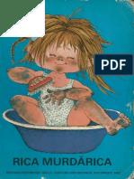 Rica Murdarica de Elfriede Mund.pdf