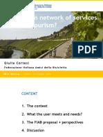 5 FIAB Cycle Friendly Services.pdf