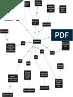 Mapa protocolo