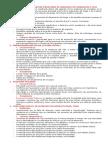 II Unidad - Patologia