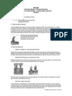 hpe 2204 tutorial 8 16-2
